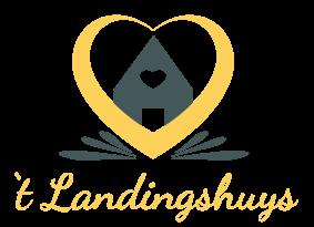 't Landingshuys